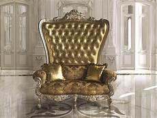 sessel luxus gro 223 er klassischer sessel f 252 r luxuri 246 se lobby und