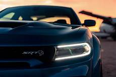 2020 dodge charger update includes a widebody kit paul