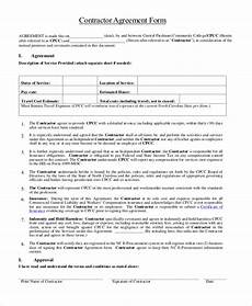 free 20 sle agreement forms in pdf word