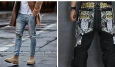 mode homme 2018 homme 2018 styles et tendances pour les 224 la