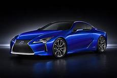 lexus lc 500h makes 354 hp has four speed gearbox
