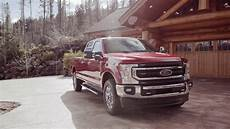 2020 ford f250 2020 ford duty f 250 king ranch footage