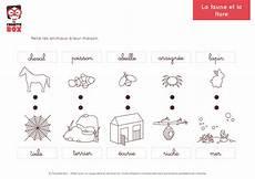 Activité Manuelle Maternelle Cuisine Activit 195 169 S Montessori Gratuites 195 Faire 195 La
