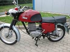 Mz Ets 250 Classic Motorcycles For Sale