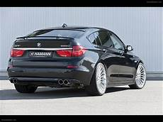 hamann bmw series 5 gt car pictures 06 of 28