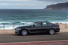 See A New Photo Gallery Of The 2017 Bmw 530d Xdrive