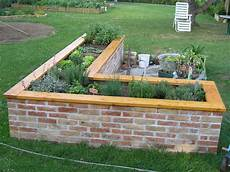 Pin By Andreas Lange On Garden Potager Amenagement