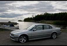 download car manuals pdf free 2003 bmw 745 head up display bmw 7 series 735 740 750 service manual 1988 1994 download manual