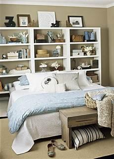 wandregal für schlafzimmer wandregal 252 ber bett bestseller shop f 252 r m 246 bel und
