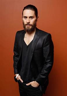jared leto on dallas buyers club and the pink mohawk