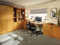 home office furniture near me this mountain oak home office in natural oak features a
