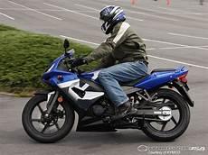 kymco quannon 2010 kymco quannon 150 ride photos motorcycle usa