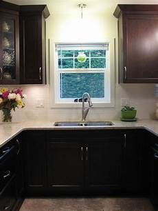 Bathroom Countertops Nanaimo by Best Kitchen Bathroom Countertops In Bc