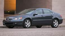 2005 acura rl wallpapers and hd images car pixel