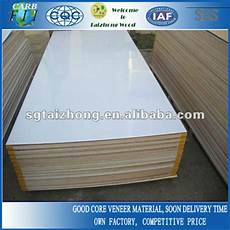 pvc coated plywood sheet buy pvc plywood pvc faced plywood pvc plywood sheet product