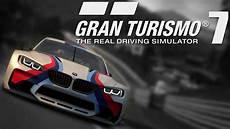 Gran Turismo 7 Data De Lan 231 Amento O Que Esperar