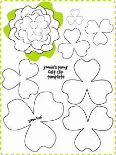 Babyz Flowers Different Flowers Patterns