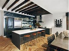 Interior Design For Kitchen Room Ideas For Small Kitchen Design Photos Architectural Digest