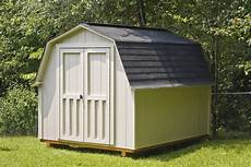 abri de jardin pvc 857 the best sheds and outdoor storage for outdoor power equipment gold eagle co