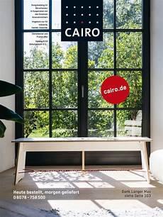 Möbel Katalog Bestellen - kostenlose kataloge und reisekataloge bestellen
