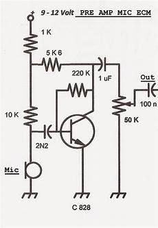 elektronika indonesia pemancar fm simple 87 108 mhz