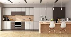 Kitchen Room Interior Kitchen Interior Designers In Bangalore Best Kitchen