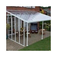 tettoia in plastica coperture tetti in plastica copertura tetto coprire il