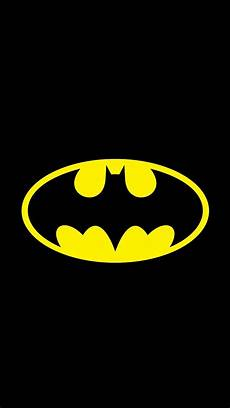 Batman Iphone Wallpaper by Best Batman Wallpapers For Your Iphone 5s Iphone 5c