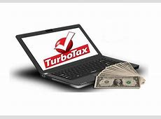 When Does Turbotax 2019 Come Out 2020 Discount Price