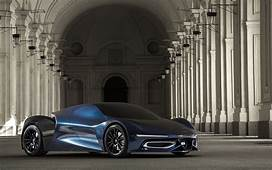 2015 IED Syrma Concept Wallpaper  HD Car Wallpapers ID