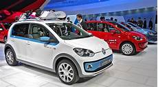up auto volkswagen up auto a 241 o 2012 en el mundo