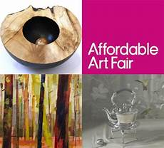 Affordable Fair - affordable fair 2 for 1 tickets evening standard