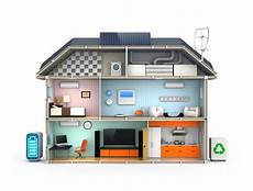 smart homes are we there how the smart home will change the way we live how cool