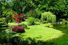 h 244 tel de luxe avec jardin parc sur palaces