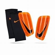 nike mercurial lite schienbeinschoner 808 in orange