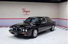 manual cars for sale 1996 jaguar xj series navigation system 1996 jaguar xj series xj12 stock 14041v for sale near san ramon ca ca jaguar dealer
