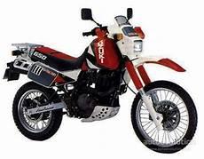 Suzuki Dr 650 1990 1990 suzuki dr 650 rs moto zombdrive