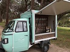 tuk tuk mobile bar launches in cape town chef sue allen