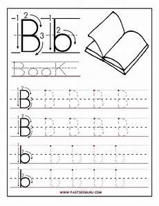 preschool worksheets letter b 24456 letter b worksheets for preschoolers letter worksheets for preschool