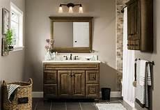 lowes bathroom ideas bathroom remodel ideas