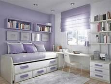 3 basic rules in teenage bedroom ideas midcityeast