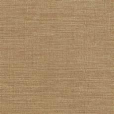 papier peint en paille tress 233 e couleur toile de jute thibaut