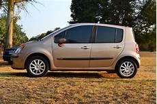Renault Modus 2005 - 2005 renault modus 1 4 16v 2628 for sale