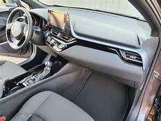 Toyota C Hr Autocenter Rietmann Leifkes Gmbh Co Kg