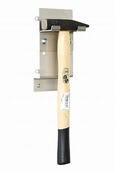Hammer Und Werkzeughalter by Werkzeughalter F 252 R 1000 G Hammer