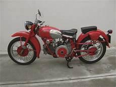 moto guzzi falcone for sale 1954 moto guzzi falcone classic sport bikes for