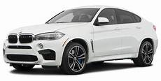 2018 bmw x6 reviews images and specs vehicles