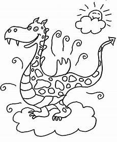 malvorlagen dragons den dragons 14 ausmalbilder kostenlos