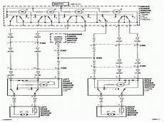 Wiring Diagrams For 2001 Dodge Intrepid Readingrat