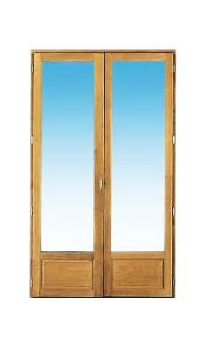 changer joint fenetre vitrage bois fenetre en bois vitrage artisan devis fenetre et